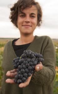 Ravaut_CRW8995 crop