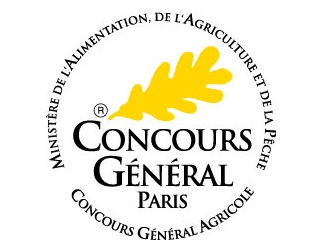 CONCOURS GENERAL AGRICOLE 2019