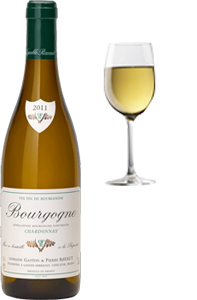 Vins blancs 2015